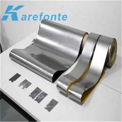 Conductivité thermique élevée de graphite pour refroidissement électronique film