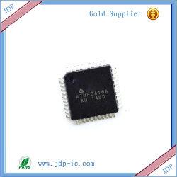 Atmega16A-Au 44tqfp Atmel Chip IC Circuito Integrado