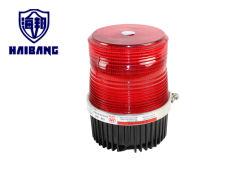 Sicherheits-Röhrenblitz-Leuchtfeuer-Licht des Emergency WARNING-15W blinkendes für Auto-Bus der Gabelstapler-Traktor-Golf-Karren-UTV