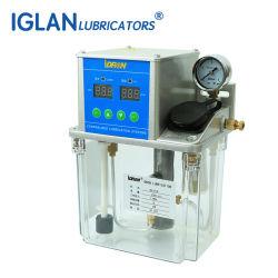 Iglan Adl1 Digitalanzeigen-automatische elektrische Getriebeschmieröl-Pumpe