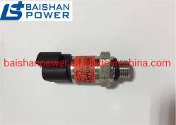 Capteur de pression du moteur de Hyundai 31q4-40820 31q4-40610 31q4-40800 31q4-408104-40830 excavateur 31Q R140-9 R180-9 Capteur de pression 100 bar Chargeur sur roues730-9 HL HL73