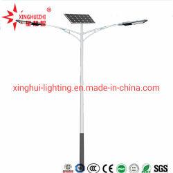 Straßen-Lichter DES Gleichstrom-Wechselstrom-hohe Leistung Bridgelux Chip-60W LED