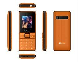 2g mais barato Idosos único recurso móvel SIM Phone