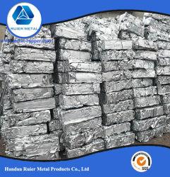 Алюминиевый профиль 6063 премиум класса обрезки заготовок