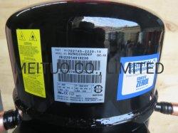 Bristol кондиционер / тепловой насос компрессора вращающегося сита, 15л.с., 460V, Rotolock, H2ng184dpef - H22g1