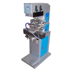 Máquinas para máquina impressora Pen (SP-814D)