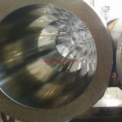 E355 E410 E470 C45e Ck45 St44 St52 St52.3 St52.4 20mnv6 أنبوب فولاذي سلس ومحلل ببرودة لأسطوانة الأسطوانة الهيدروليكية