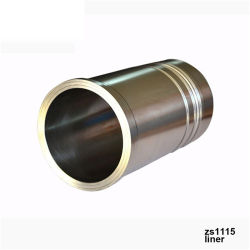 Changfa Zs1115 Ensemble piston de chemise de cylindre