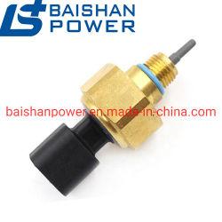 Motor Diesel Auto Peças Elétricas do Sensor de Pressão do Óleo do Sensor de Temperatura da água 3417189 4921477 3330953 3330954