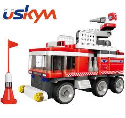 Hot de vendre des matériaux de qualité Les jouets de construction WiFi connecté véhicule électrique de commande à distance