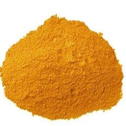 El pentóxido de vanadio aditivo para pilas recargables de litio CAS 1314-62-1