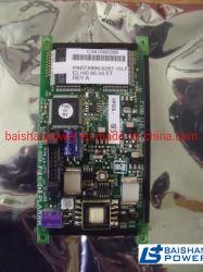 PCB 0300-5179 CCP2100 CCP3200 controlador eléctrico de control 0300-5374 0300-5685-01 300-5180 300-6314-01 300-5179 300-0230-4306 300-5181300