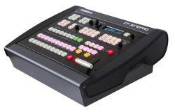 LEDのビデオ壁および表示のためのLEDのビデオコントローラCp3072PRO