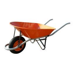 Riga della barra di rotella del carrello con il formato differente per il servizio di Afriche occidentali