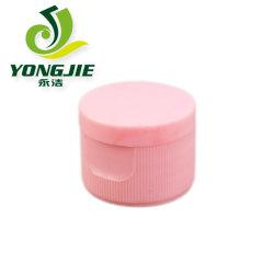 Bella protezione di vibrazione della protezione all'ingrosso della parte superiore per la bottiglia di plastica