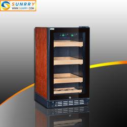 Neuer kleiner Wein-Kühlvorrichtung-Hülsen-Kühlraum mit Flaschen 22PCS