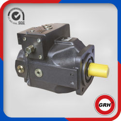 مضخة الكباس الهيدروليكية من الفئة A2 A4 A7 A10/مضخة التشحيم/الضغط مضخة/مضخة الزيت/مضخة الريشة/مضخة التروس/مضخة الحفار A2fo/A2
