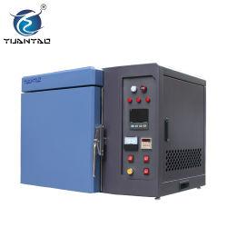 Forno de envelhecimento de Alta Temperatura do Secador de Bancada de Trabalho Industrial Forno