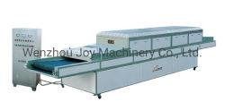 Multi UVfunktions-trockene Maschine für Bildschirm-Drucken-Produkte