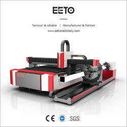 الصين صاحب مصنع [ستيل بيب] وأنابيب آلة سماكة 0.20 [تو] 1 [مّ] قطن [120مّ]