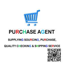 China-Kauf-Agens-Beschaffungs-Kauf-Qualitätsprüfung u. Verschiffen-Service