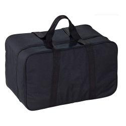 حقيبة أدوات خفيفة الوزن ومحمولة بالجملة حقيبة كاجون بوكس الأنيقة للأسطوانة