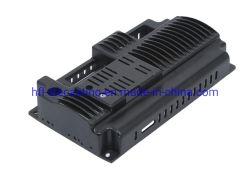 Custom de fundición de aluminio Alquiler de piezas de repuesto Piezas de Mecanizado de aluminio colado Auto Accesorios