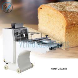 Пекарский электрический коммерческих тосты тост машины литьевого формования выпечки тесто производитель