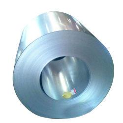 Commerce de gros tube du condenseur en cuivre fin utiliser revêtement hydrophile/bobine Mill finition en aluminium