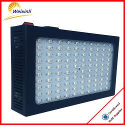 El mejor precio de alta intensidad altos lúmenes LED 300W luz crecer
