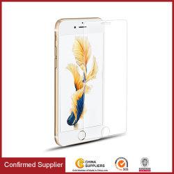 2.5D 9h ausgeglichenes Glas-Bildschirm-Schutz-Schoner für iPhone 11