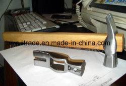 300g Jordanien Hammer mit hölzernem Griff