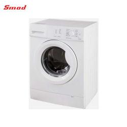 bewegliche vollautomatische vordere Eingabe-Waschmaschinen des Haushalts-8kg