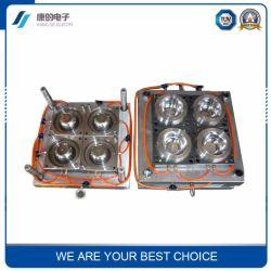 - Moldes de plástico de alta qualidade de baquelite do Molde de Injeção do Molde de extrusão de borracha Die molde plástico de processamento