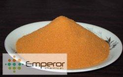 Qualitäts-Zerstreungs-Farben-Orange 25