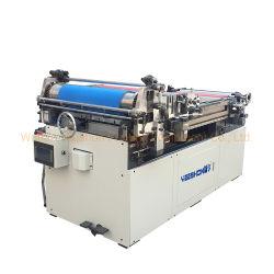 La impresión Offset de corrección de la superficie plana de la máquina para hacer la impresión de manómetro.