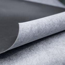 Schallschutz Akustisches Material – Massenbeladenes Vinyl