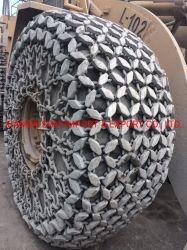 Reifen-Schutz-Ketten