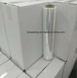 Handlicher Ausdehnungs-Film der Verpackungs-LLDPE für Ladeplatten-/Karton-Verpackung