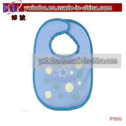 Partie marchandises anniversaire Anniversaire Bavoirs bébé Baby Clothing (P1010)