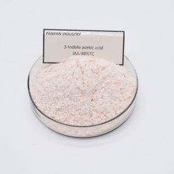 Ácido acético indol usa o regulador de crescimento Iaa Venda Indole Ácido acético Iaa Ent