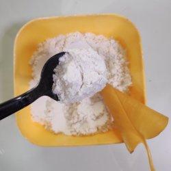 Le chlorhydrate de Proparacaine intermédiaire médical CAS 5875-06-9