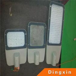 Бесплатный образец Manufactory светодиодный индикатор на улице 90W 120 Вт, 150 Вт, 180 Вт, 210 Вт, 240 Вт