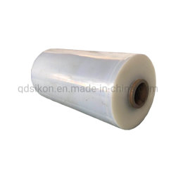 Hot Sale de protection transparent film étirable palette d'enrubannage