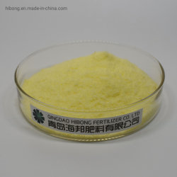 NPK+Te In water oplosbare Meststof NPK 19-19-19
