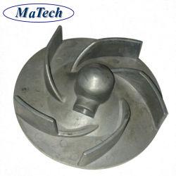 Механизма со Стороны Производителей Алюминия Поставщиков Продукции Литье под Давлением