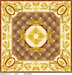Mosaico de la pared de alta calidad con Saso (BDJ60173-6)