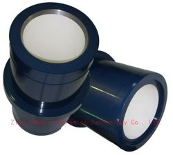 F1600 / 12p160 высокой Tzp керамические гильзы цилиндра используется в грязи насоса