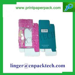 Настраиваемые складные стоимость доставки сохранение экономической подарочная упаковка для косметических и красота контейнер для продуктов и дисплей