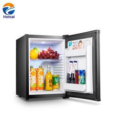 Hôtel réfrigérateur mini-bar Le Mobilier 19L bar